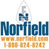 NorfieldLLC
