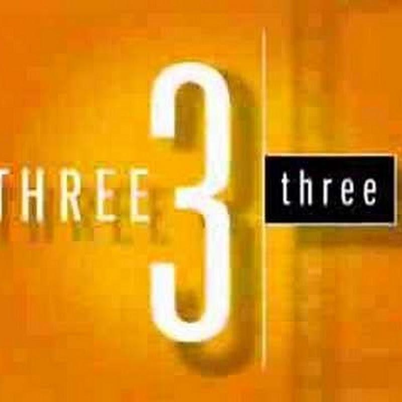 countdown 5 4 3 2 1 | FunnyCat TV