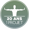 20Ans 1Projet