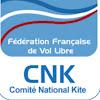 Kite FFVL