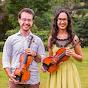 Para Violinistas