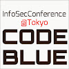 CODE BLUE Conference
