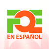 Spanish Free Quran Education