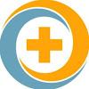 Carteret Health Care