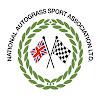 National Autograss Sport Association Ltd