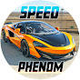 Speed Phenom