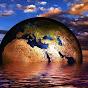 Geostrategy ciekawostki