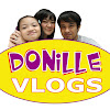 Donille Vlogs