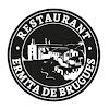 Restaurante Ermita de Brugués