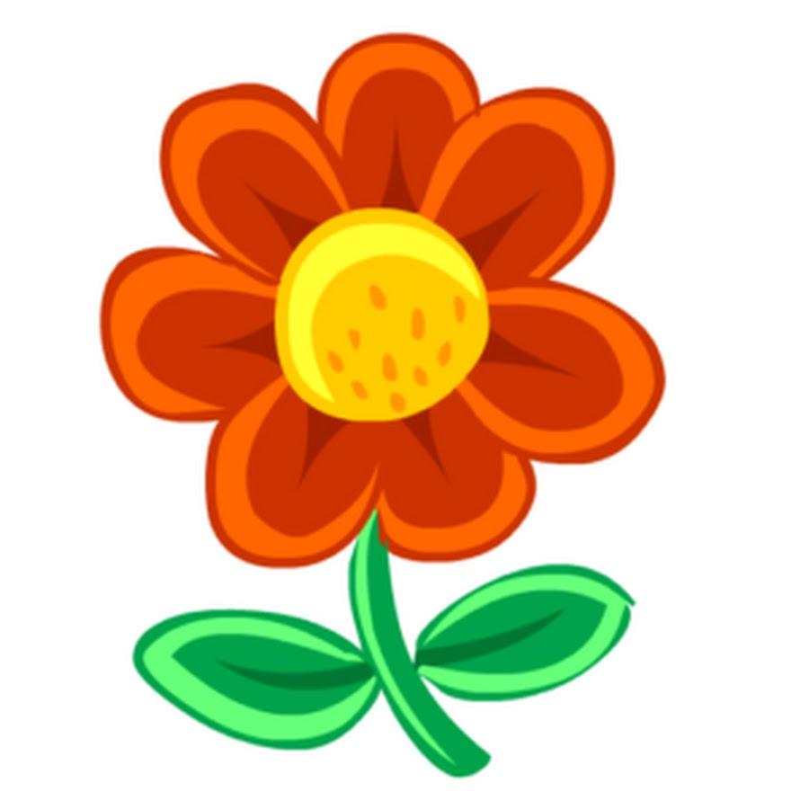 Картинки цветы для детей в детском саду, очередным