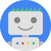Google Webmasters Channel Videos