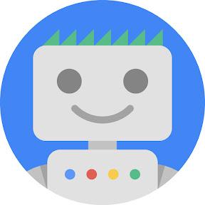 Google Webmasters thumbnail