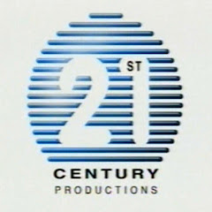 21CenturyProduction Net Worth