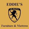 Eddie Ruth