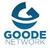 Goode