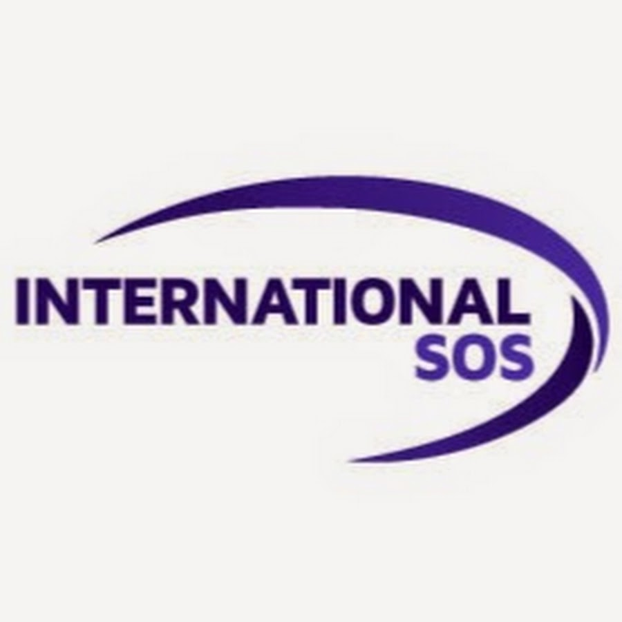 International SOS - YouTube