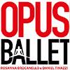 Opus Ballet danza