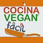 Cocina Vegan fácil