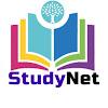 StudyNet