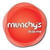 MunchysMalaysia