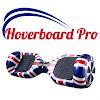 SwegwayPro UK