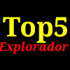 Top5 Explorador