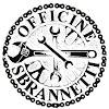 Officine Sbrannetti