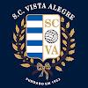 Sporting Clube da Vista Alegre