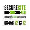 Secure Site UK Limited