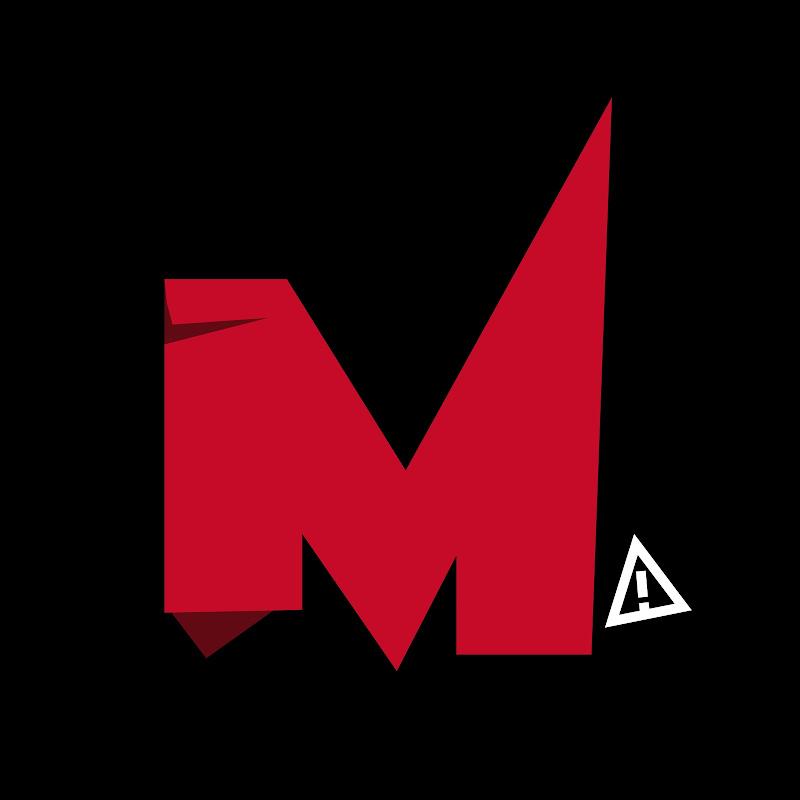 Monstafluff Music