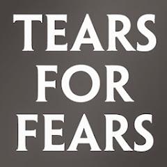 TearsForFearsVEVO Net Worth