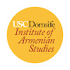 USC Institute of Armenian Studies