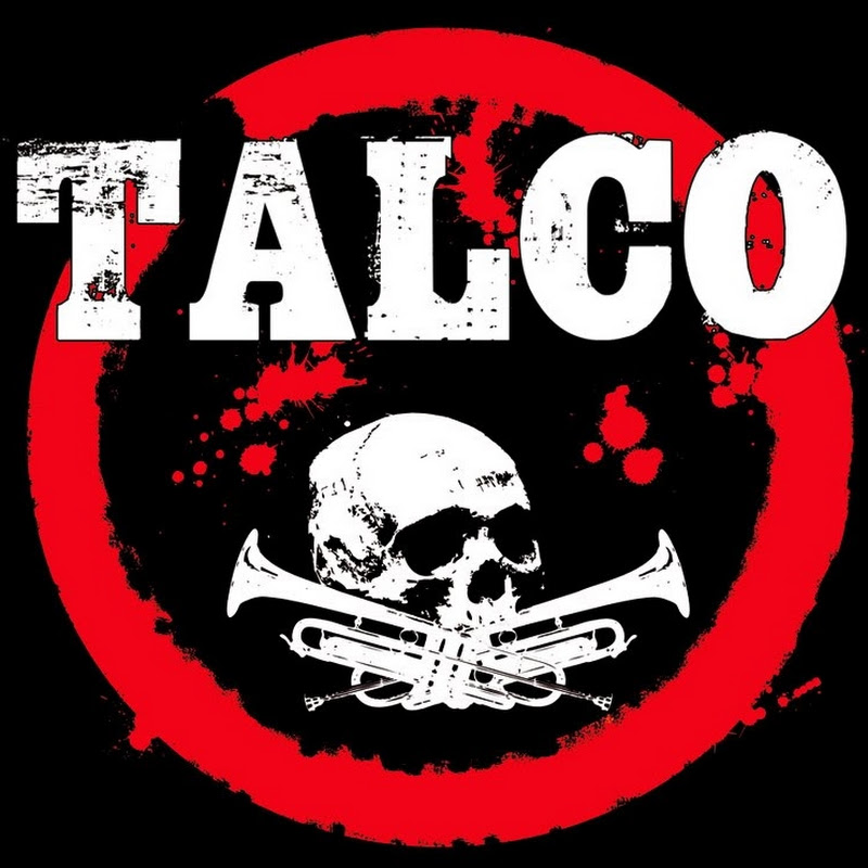 Talco official