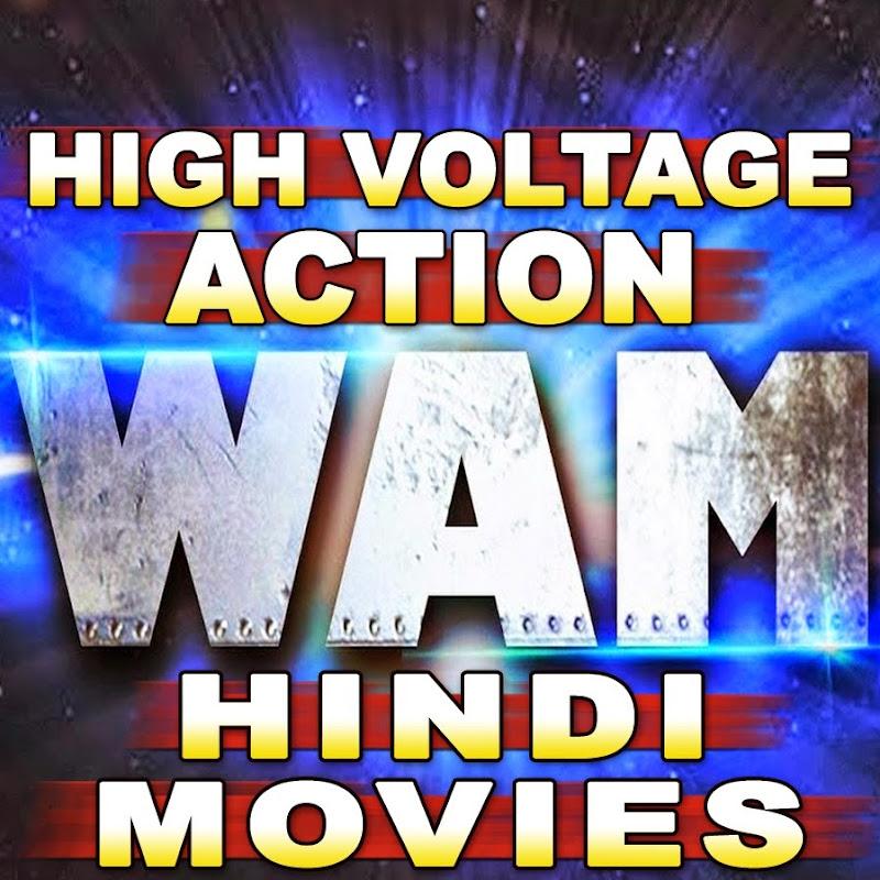 WAMIndiaMovies YouTube channel image