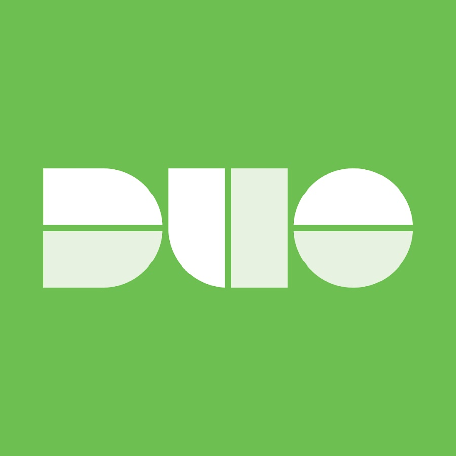 Duo Security - YouTube