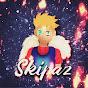 SkipAz (skipaz)