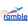 Ramble Tour And Travel
