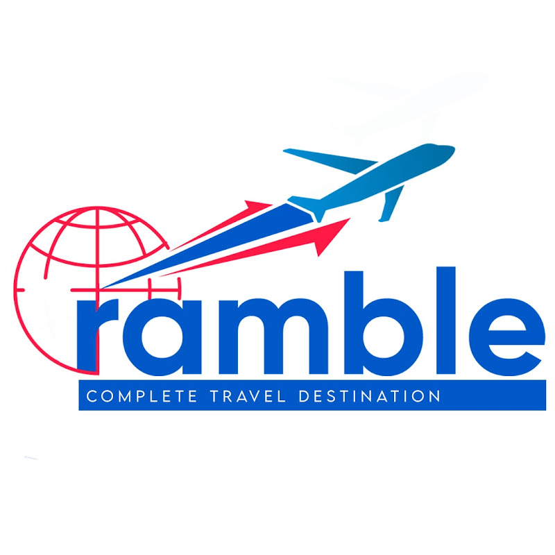 Ramble Tour And Travel (ramble-tour-and-travel)