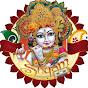 Shyam Digital