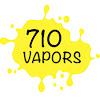 710 Vapors