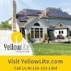 yellowlitesolar