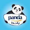 PandaCheeseEgypt