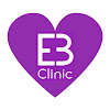 Centro de Estetica Eternal Beauty Clinic
