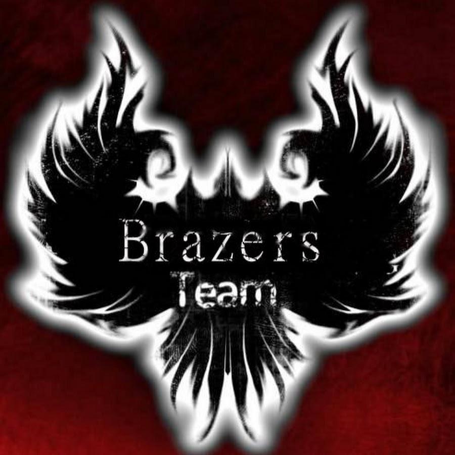 Brazrs