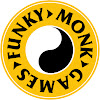 Funky Monk Games