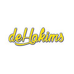 deHakims Net Worth