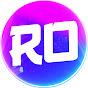 RODRII-ARG