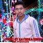 Ravindra Studio