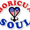Boricua Soul