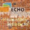 Echo Exhibits, LLC